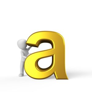 improve your handwriting by working on each letter