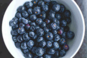 25 Foods You Need To Improve Your Brain Capacity And Memory