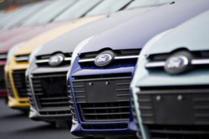 18 Effective Fleet Management Tips That Lead To Success