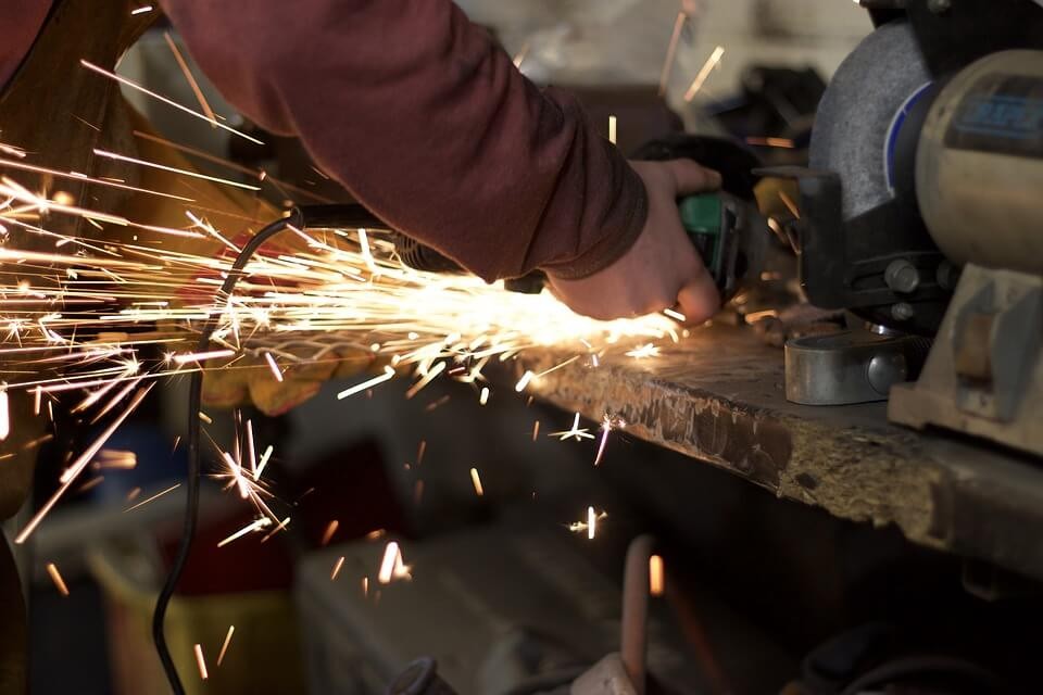 Have You Made Manufacturing One Of Your Business Strategies?