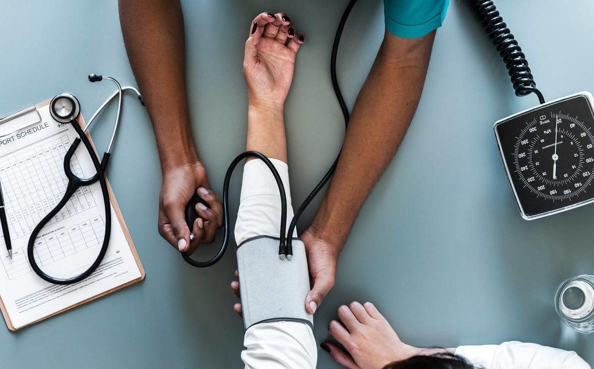 medical practice