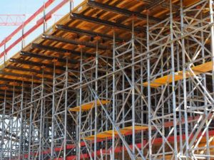 9 Basic Rules Of Scaffolding You Shouldn't Ignore