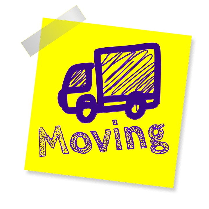 How To Have Your Office Relocation Action Plan Done Effortlessly