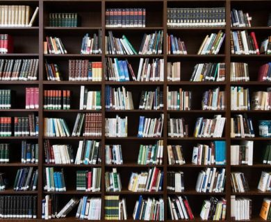 Digital Skills You Need As A Librarian To Remain Relevant