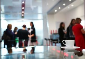 4 Types Of Business Events You Should Attend