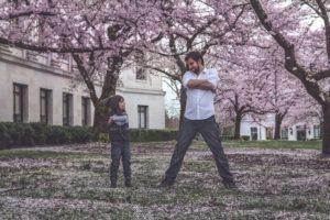 Succeeding In Parent And Children Relationships