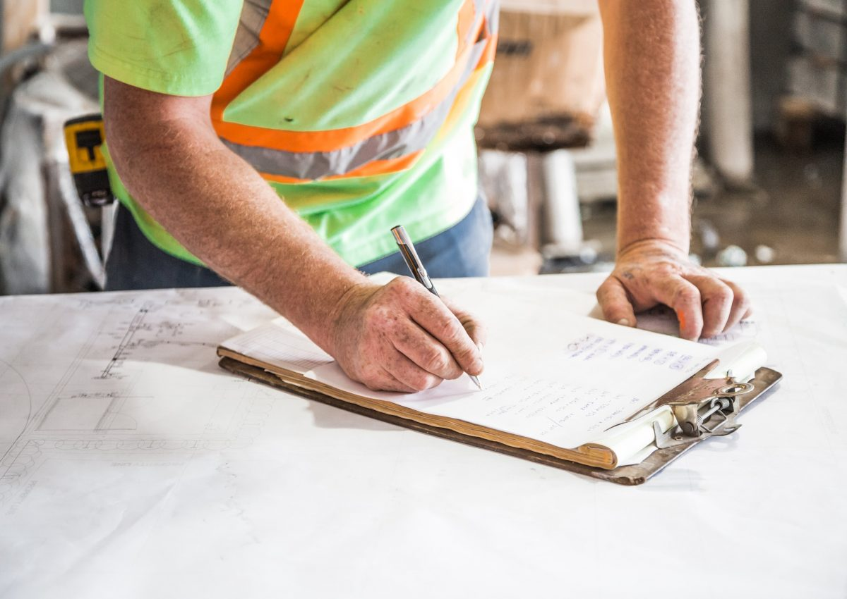 Tips On Starting A Construction Business Successfully
