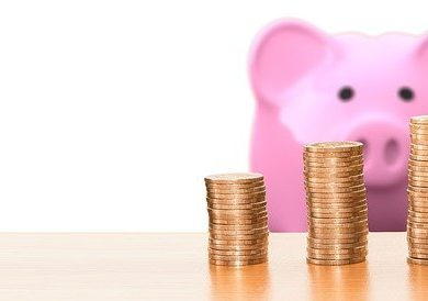 Asset Finance Explained With 5 Examples You Should Know